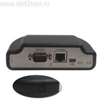 Сканер Chrysler Diagnostic Tool (WITECH VCI POD)