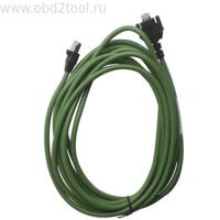 Lan Cable для сканера Mercedes Benz SD Connect Compact 4 Star Diagnosis